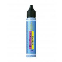 KREUL PicTixx GlitterPen Blau 29 ml