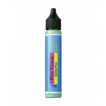 KREUL PicTixx GlitterPen Grün 29 ml