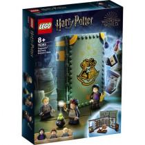 "LEGO® Harry Potter™ Hogwarts™ ""Zaubertrankunterricht"""