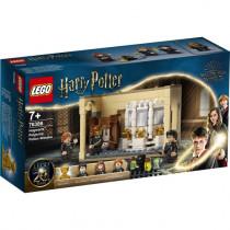 """LEGO® Harry Potter™ Hogwarts™ """"Misslungener Vielsafttrank"""""""