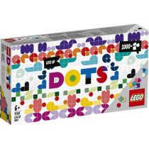 LEGO® DOTS Ergänzungsset XXL