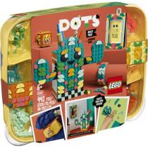 LEGO® DOTS Kreativset Sommerspass