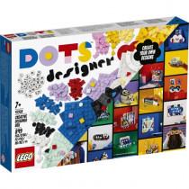 LEGO® DOTS Ultimatives Designer-Set