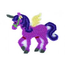 Stiftplatte Pegasus