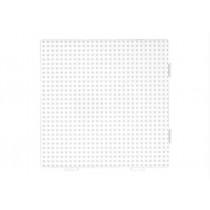 Stiftplatte Multi-Quadrat
