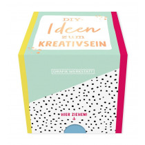 Message in a Box DIY-Ideen