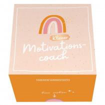 Message in a Box Kleiner Motivationscoach