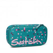 satch Stiftebox Happy Confetti