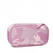 satch Stiftebox Heartbreaker