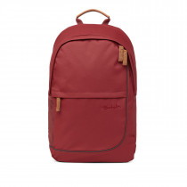satch fly Nordic Red