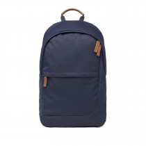 satch fly Nordic Blue