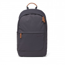 satch fly Nordic Grey