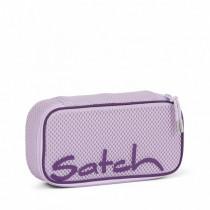 satch Stiftebox Sakura Meshy