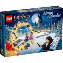 Adventskalender Harry Potter