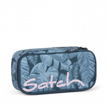 satch Stiftebox Betty Blue