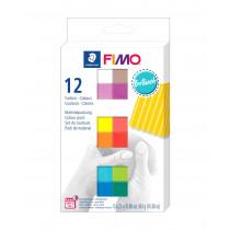 FIMO® soft Set Brilliant