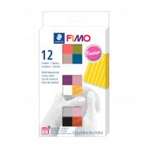 FIMO® soft Set Fashion