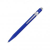 Kugelschreiber 849 Klein Blue® - Limited Edition