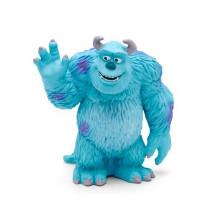 Hörfigur: Disney – Die Monster AG