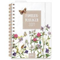 Familien-Manager 2021
