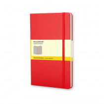 Moleskine Notizbuch Pocket Hardcover