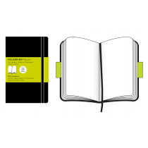 Moleskine Notizbuch Soft DIN A4