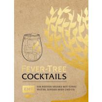 Fever Tree- Cocktails