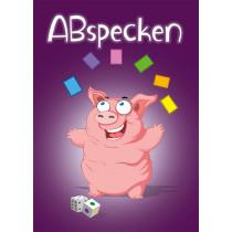 Kartenspiel ABspecken