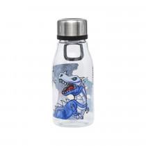 Trinkflasche 0.4l Armour Rex