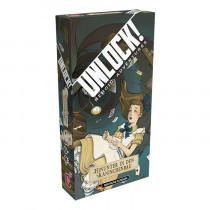 Unlock! - Hinunter in den Kaninchenbau