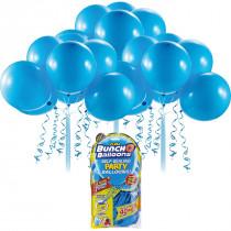 Party Ballons 24-er Blau