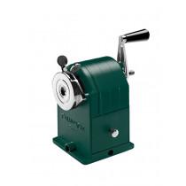 Spitzmaschine Metall Grün WONDER FOREST - Limitierte Edition
