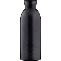 Trinkflasche Celebrity 0.5l