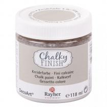 Chalky Finish helltopaz 118 ml
