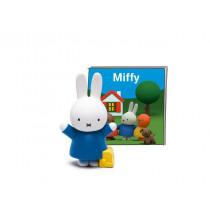 Hörfigur: Miffy