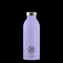 Trinkflasche Erica 0.5l