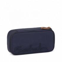 satch Stiftebox Nordic Blue