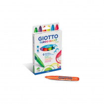 Giotto Turbo Giant