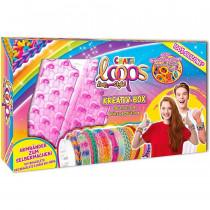Loops Kreativ Box