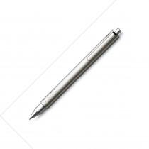 LAMY Tintenroller swift (330) palladium