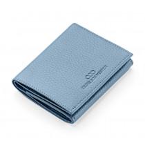 Gelbörse LIV friesenblau