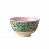 Lupin Bowl Small Rice