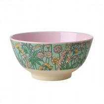 Lupin Bowl Rice