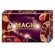 Adventskalender Magic