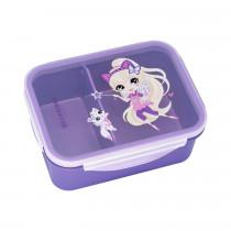 Lunchbox Magic Alva