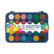 Giotto Wasserfarben