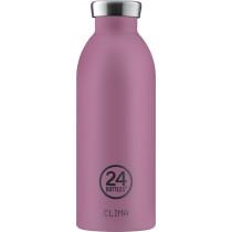 Trinkflasche Mauve 0.5l