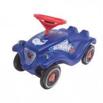 Big Bobby Car Classic Ocean Blue