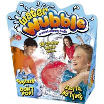 NSI Water Wubble