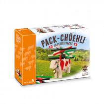 Pack-Chüehli